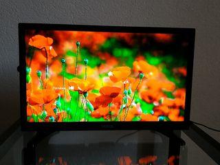 Телевизор vesta led ld19a520 - идеальный вариант для небольшой кухни