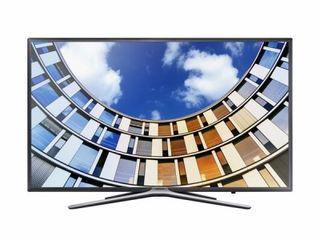 TV Samsung UE43M5500A - in credit cu livrare rapida
