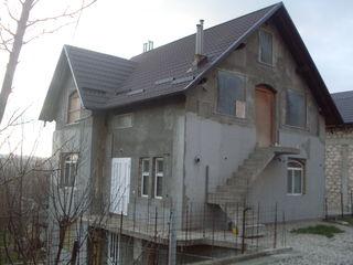 Skimb casa