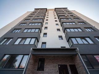 Oferim spre vinzare apartament cu 2 camere, sec.Botanica, str. Mazililor !