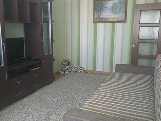 Apartament cu o odaie str.Bojole 33