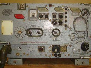 Куплю старые радиостанции образца СССР