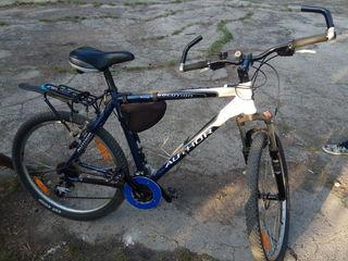 велосипед недорого !