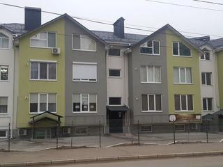 Apartament cu 2 odai in Ialoveni