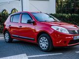 Прокат авто/аренда/ chirie auto/ cars4rent от 9.99 €