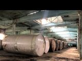 Cisterne butoaie de inox emal metal 10.20.25.50tone