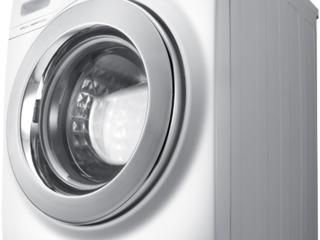 Ремонт стиральных машин! Решим любую проблему!