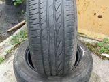 Bridgestone 215/55 R16 4 bucati 2011 1800L