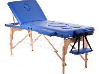 Masa pentru masaj noua