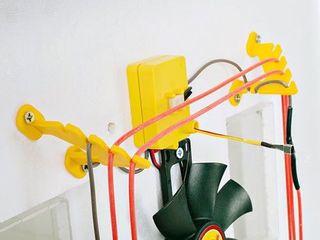 Инкубатор теплуша 100 яиц иб 220/50 тмв (тен, влагомер)  livrare gratuita +garantie