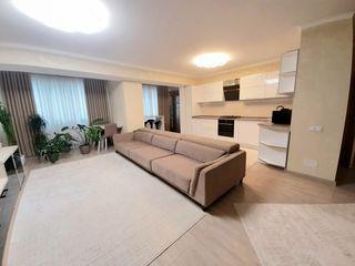 Vânzare apartament cu 2 camere, Ciocana