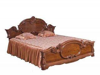 Pat din lemn.Asigura un somn bun.Intra si descopera o gama variata-Apeleaza-ne!