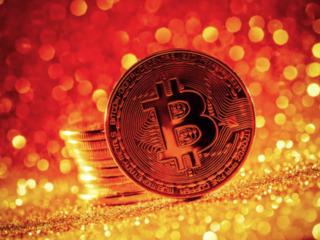 Vind/cumpar bitcoin etherium altcoins продам/куплю биткоин эфириум альткоины