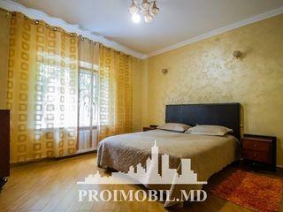 Chirie casă, Botanica, 2 camere+living, 480 euro!