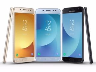 Samsung Galaxy J7 - 13 mpx. Disponibil si in credit! Cashback 800 lei!!!