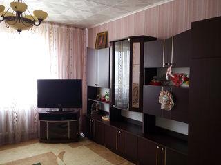 Apartament cu 4 camere, seria 143, in or. Cahul