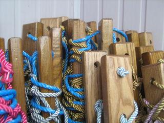 Делаем на заказ разные виды рыболовных  сетей любых размеров недорого