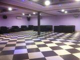 Se vinde Disco-bar (sala de ceremonii)
