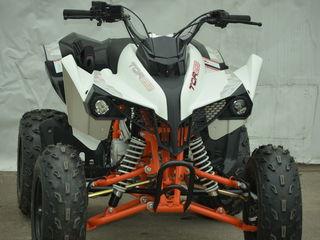 Kayo Moto ATV (kvadriki)
