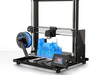 3D принтер Anet A8 Plus Upgraded 2019 3D Printer
