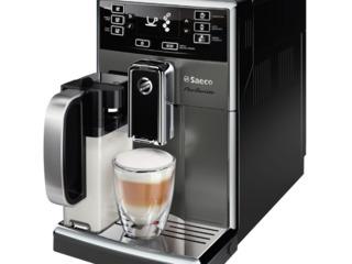 Кофемашина Philips HD8926/29  Эспрессо/ 1.8 л/ 250 г/ Черный