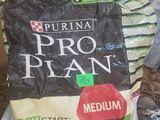 продам корм для собаки премиум качества Proplan