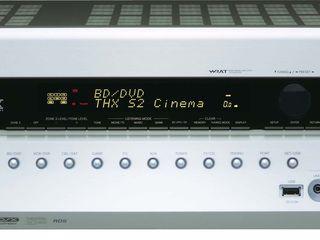 Onkyo TX-NR708 THX Select 2 Plus 7.2 Channel , Onkyo TX-NR 626  7.2 Channel