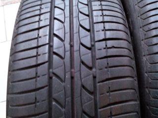 195 / 60 / R 16 -- Bridgestone