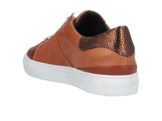 Sneakers Ebarrito made in Italy marimea 41