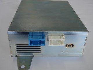 Tv moduli e39,e38,e46,x5 50euro