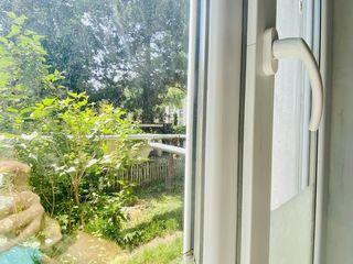 Идеальный вариант !пригород Кишинева! самый  центр водул-луй -водэ 2х комнатная квартира