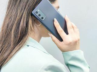 Samsung Galaxy Note 20 in credit 0%! Reducere de pina -5%!