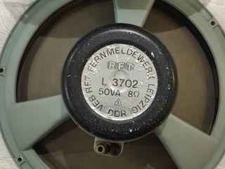 RFT-37-02 ; 4А-28.4 штуки,
