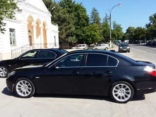 BMW 1000lei/zi