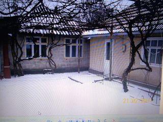 В ПМР с. Слобода Рашково Каменского Р-на продаётся дом, готов ко въезду.
