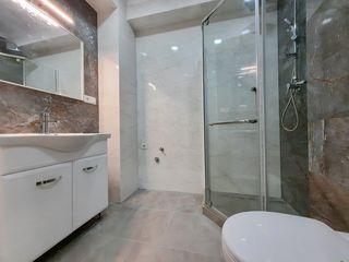 Se vinde, apartament 1 cameră + salon, str.Varnav 20/4