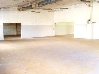 Аренда-500 m2, под производство, склад, 2 евро квадратный метр.