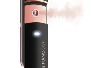 MineTan Nano Mist Tan Mist Atomiser