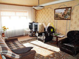 Продается 3-х комн. квартира,Кишинев, Чеканы 78 m