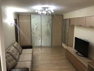Квартира с мебелью заходи и живи!