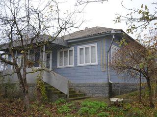 Продается дом в с. Братушаны