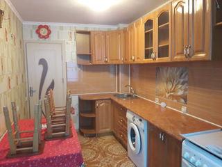 Продается 3-я квартира в новом доме !