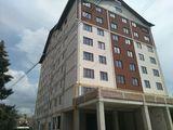 """""""Groniscon"""" SRL apartamente cu 1 2 3 odai in ialoveni, centru"""