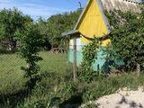 Cumpăr teren construcție casa Chișinău