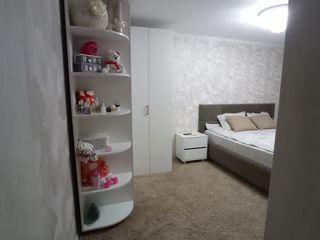 Apartament 2 odăi