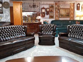 Mobila moale mobilier clasic și baroc