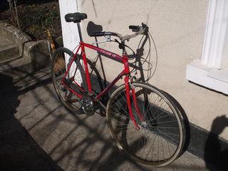 """Велосипеды-""""Peugeot""""и 2-""""Shimano"""""""