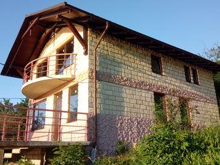 Casa noua cu teren privat la 10 minute de Buiucani Alba Iulia