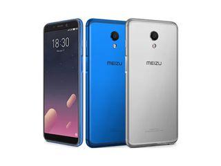 Мобильные телефоны Meizu в кредит. Доставка по всей Молдове. Гарантия на все телефоны 24 мес.