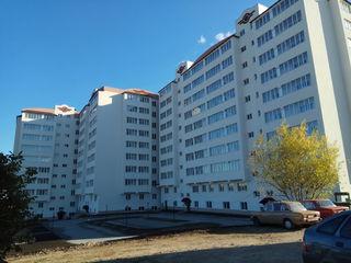 Complex Locativ Ialoveni la doar 444 eur/mp